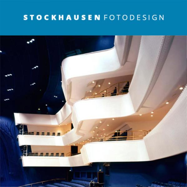 Stockhausen Fotodesign