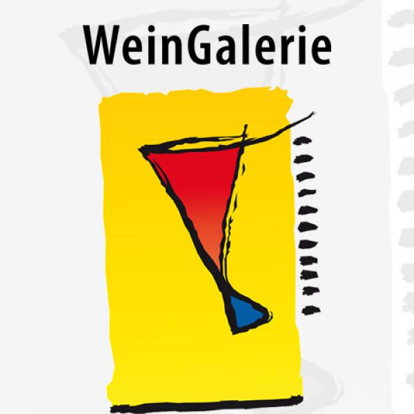 Weingalerie / Onlineshop und Website Relaunch